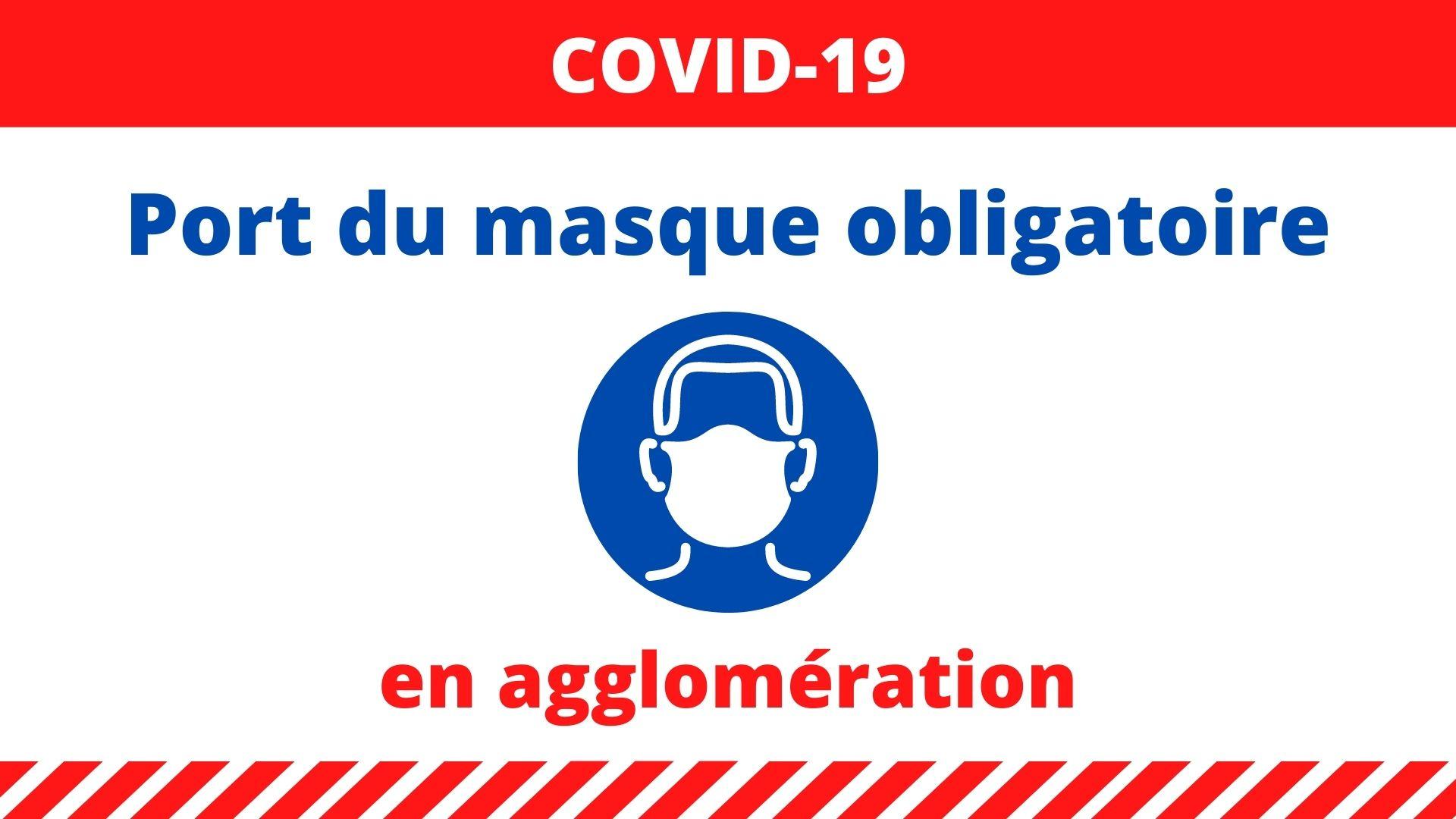Vignette réseaux sociaux 2 - Obligation port du masque.jpg
