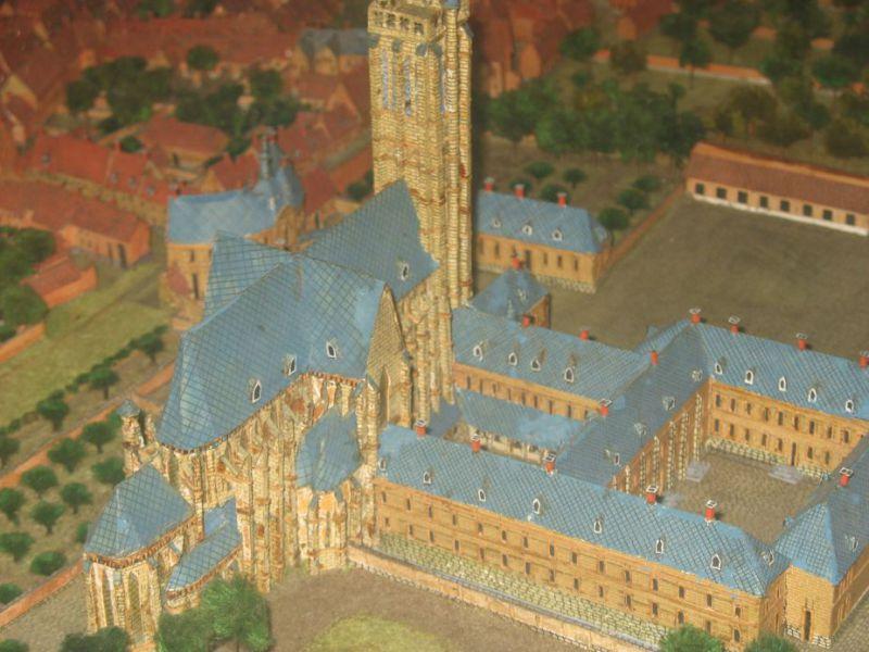 Musée plan relief 1.jpg