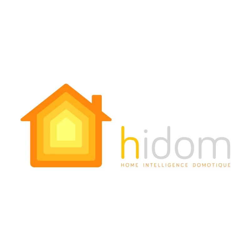 HIDOM-Logo.jpg
