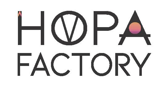 Hopa factory.jpg
