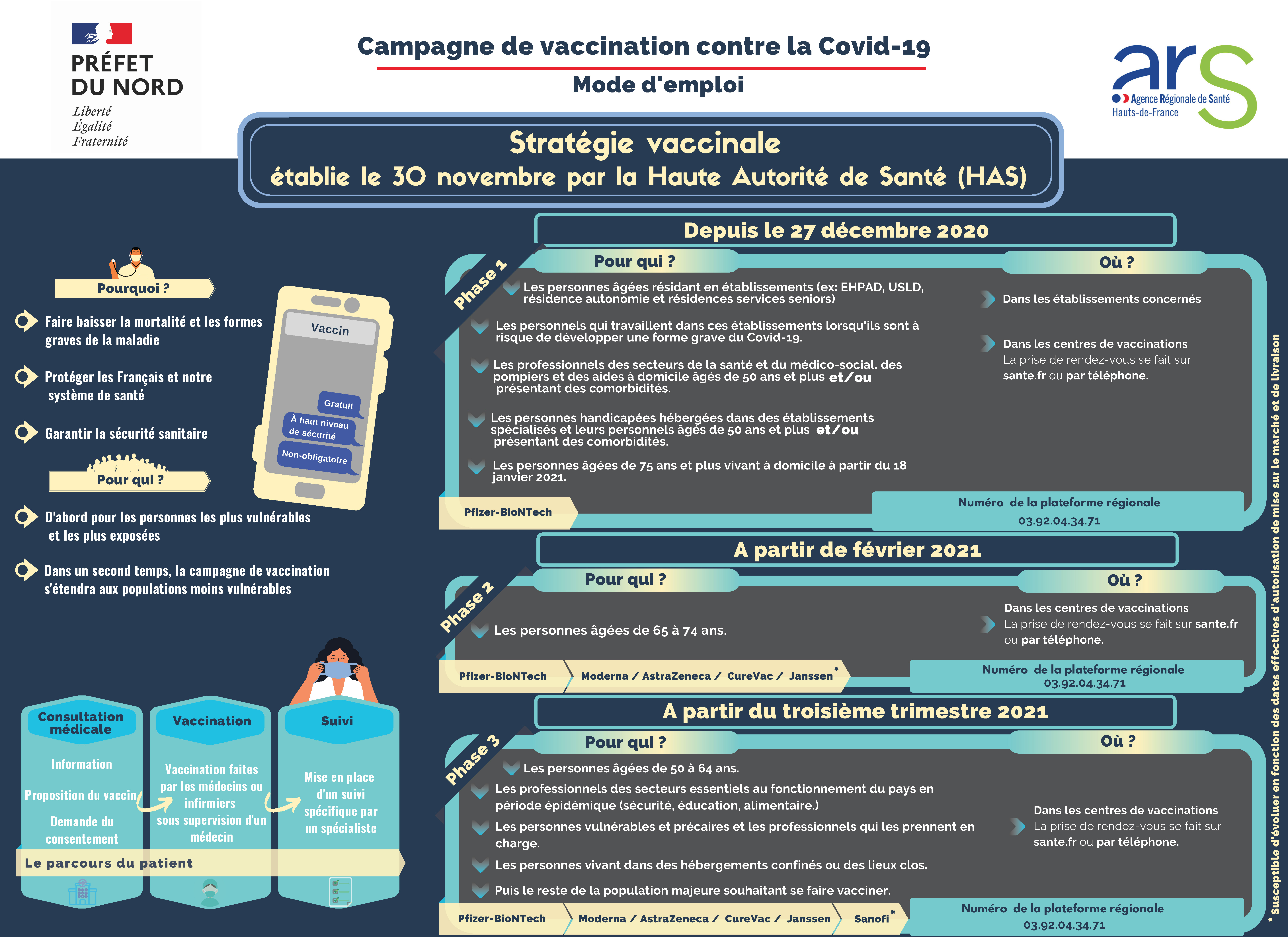 FLYER - Calendrier vaccination 2021.jpg