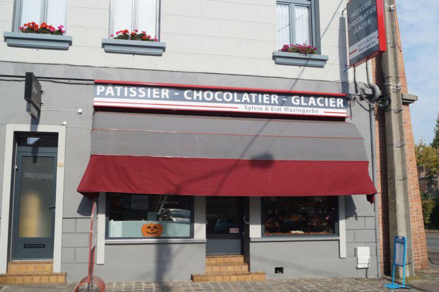 Boulangerie Mazingarbe.JPG