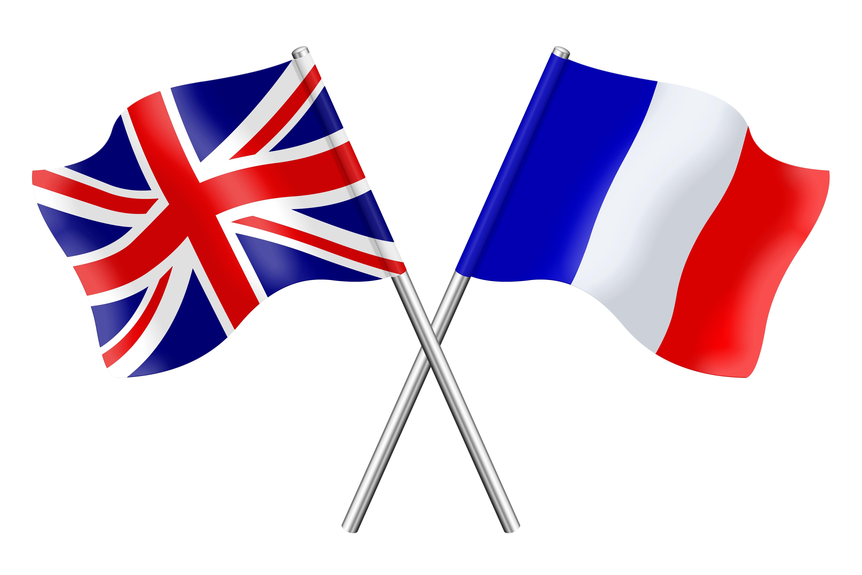 France Grande-Bretagne.jpeg