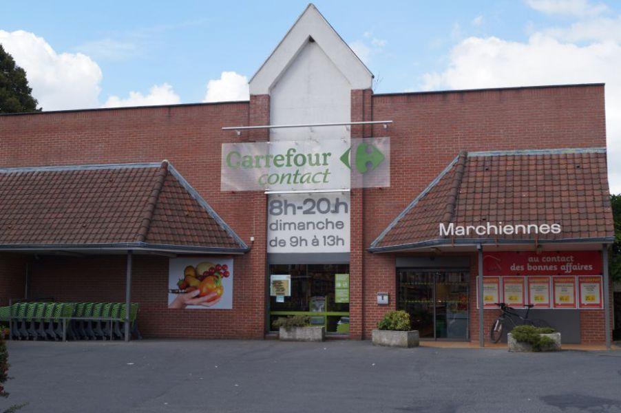Carrefour Contact.JPG