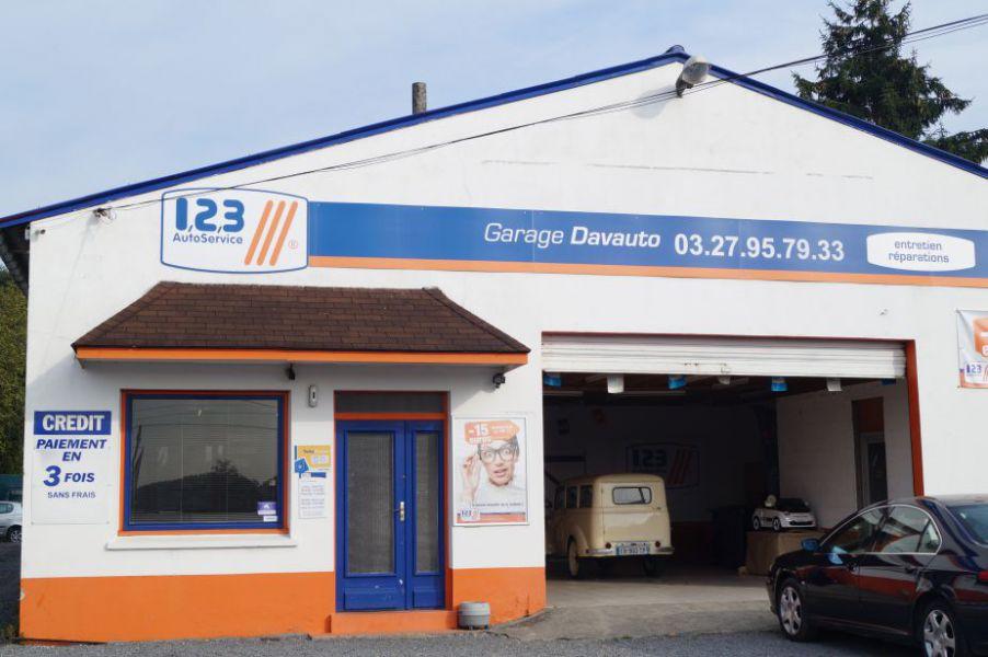 Garage Davauto.JPG