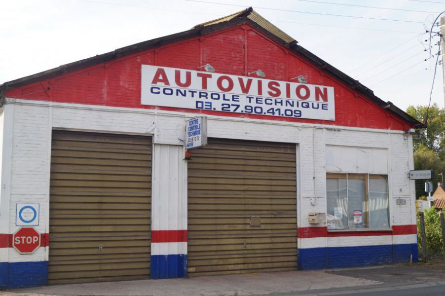 Autovision.JPG