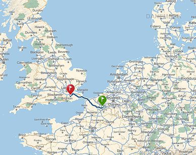 Speldhurst Map.jpg