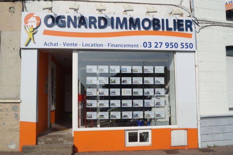 Ognard Immobilier.JPG