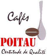 Cafés Poitau.jpg