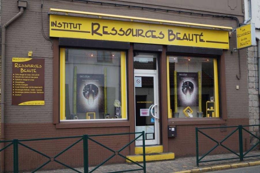 Resources Beauté.JPG