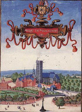 Musée album de Croye.JPG