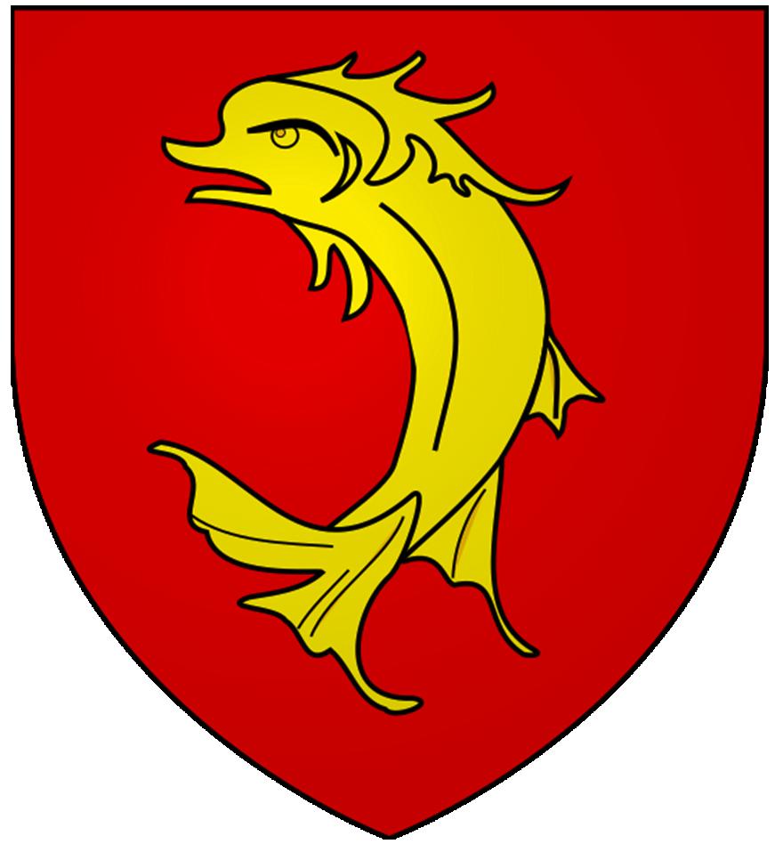 Comte du Forez.png