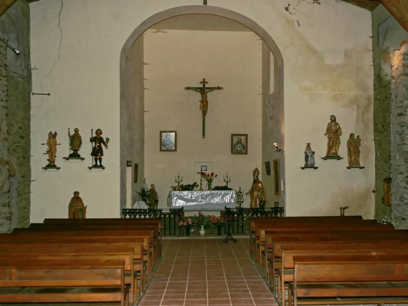 Eglise St Marsal _21__DxO.jpg