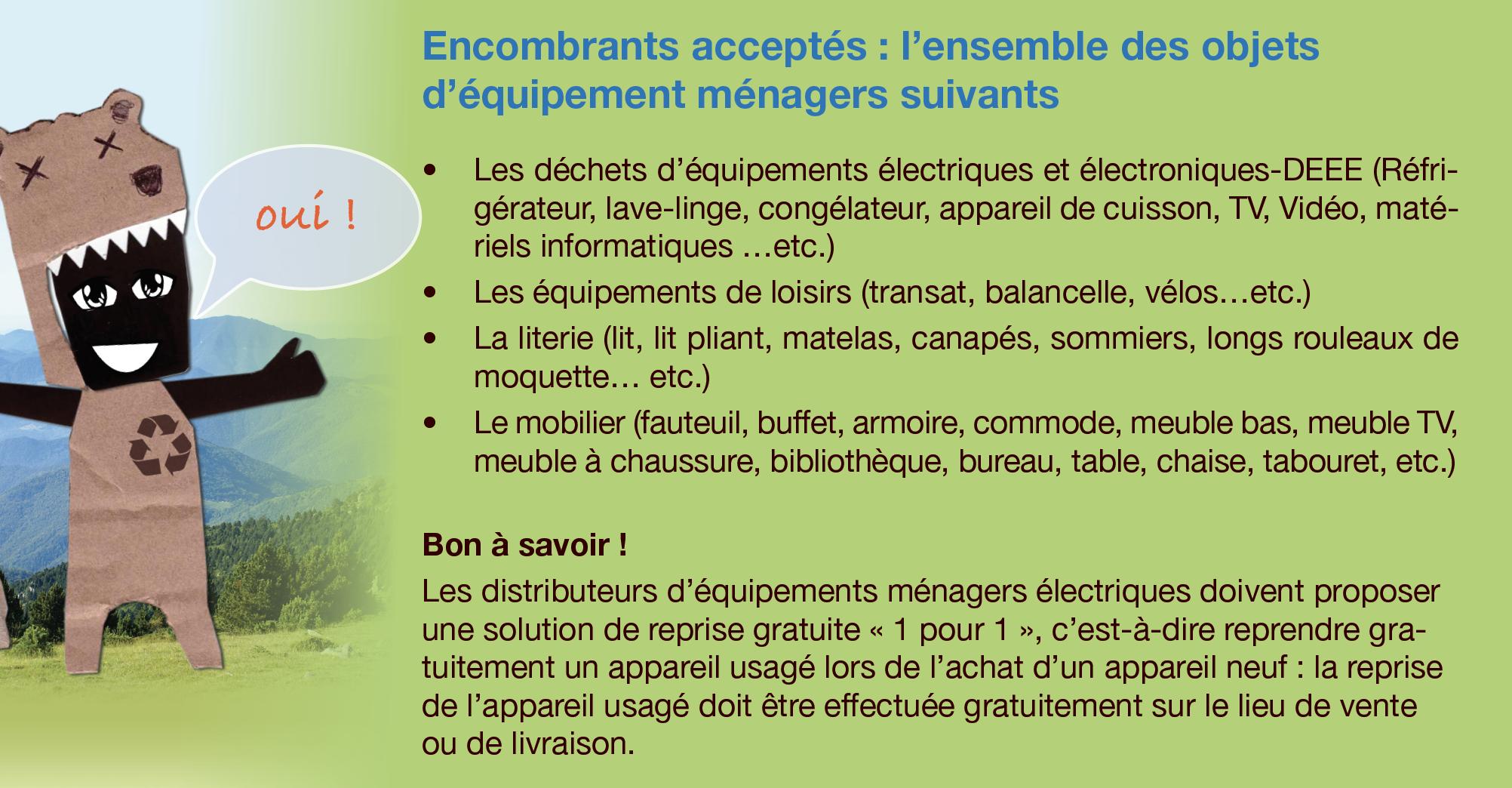 Encombrants1.png