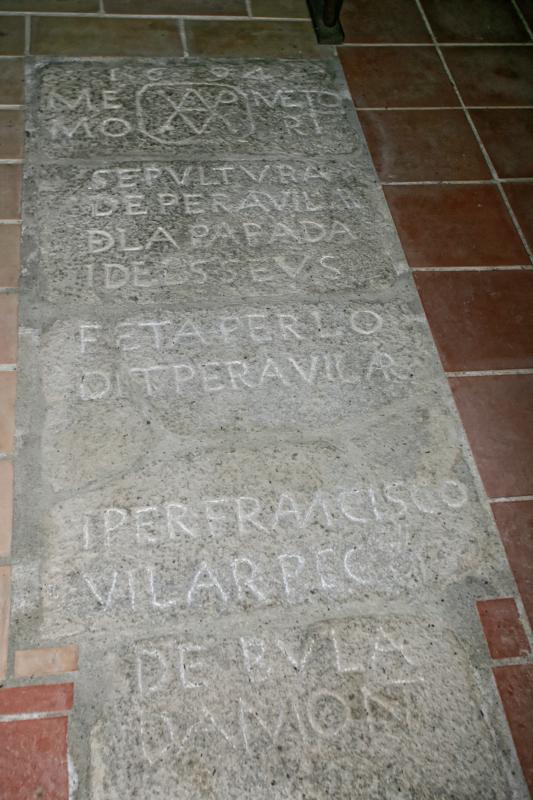 Eglise St Marsal tombe _5__DxO.jpg