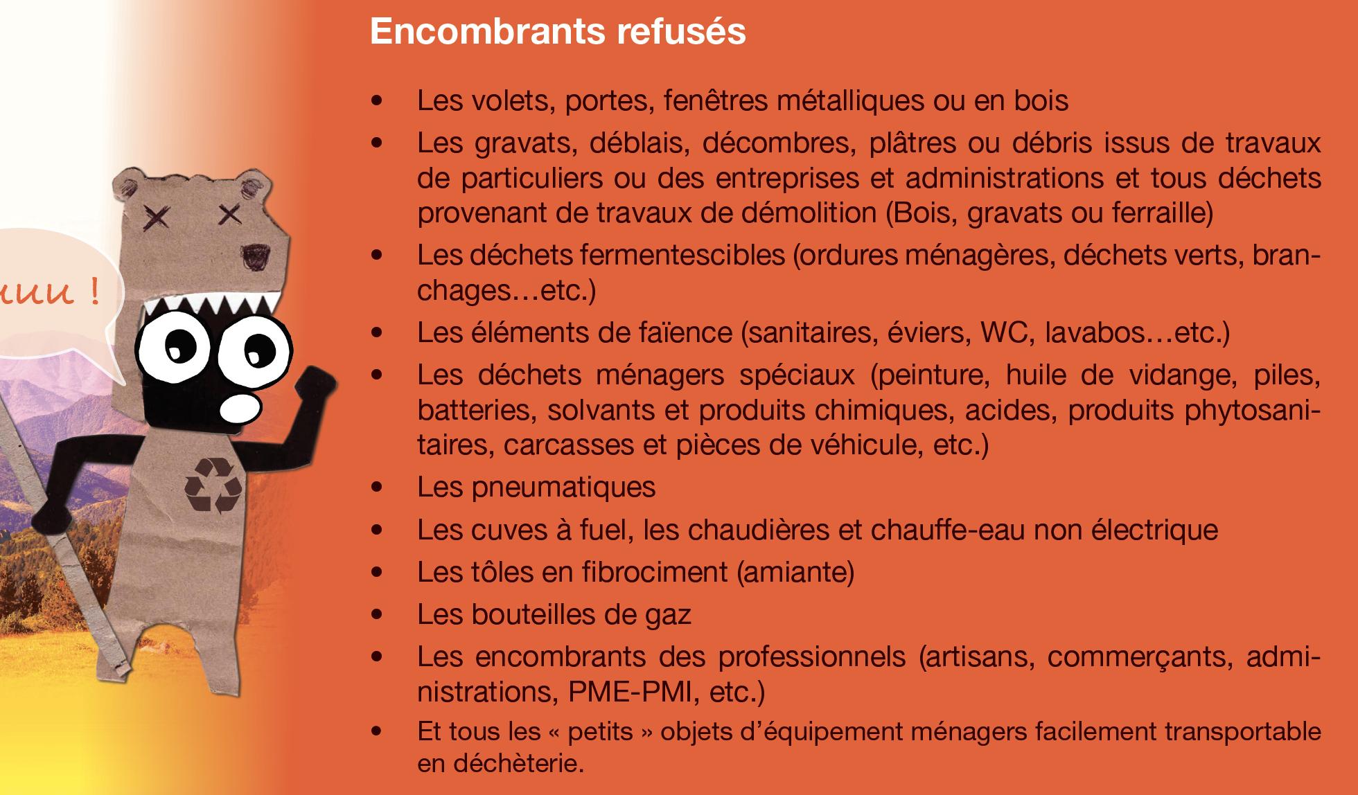 Encombrants2.png