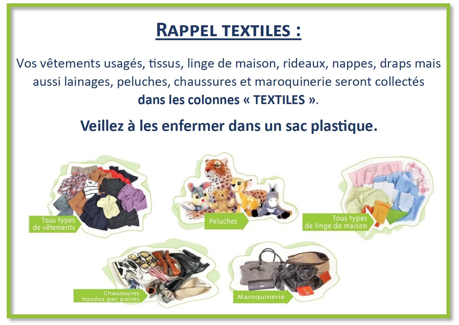 TriTextiles.png