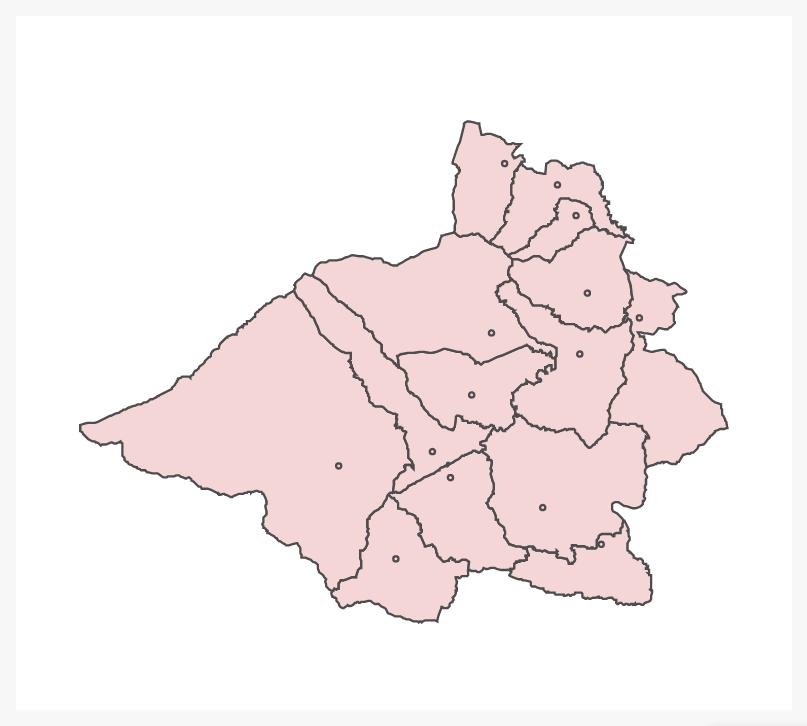 Les villages Sud Canigó.png