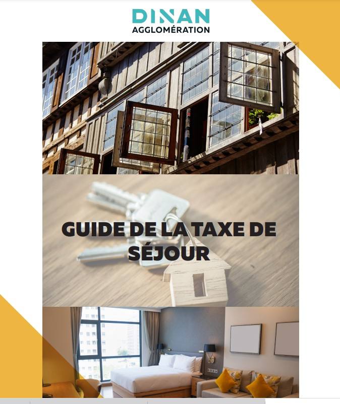 Guide taxe de séjour.jpg