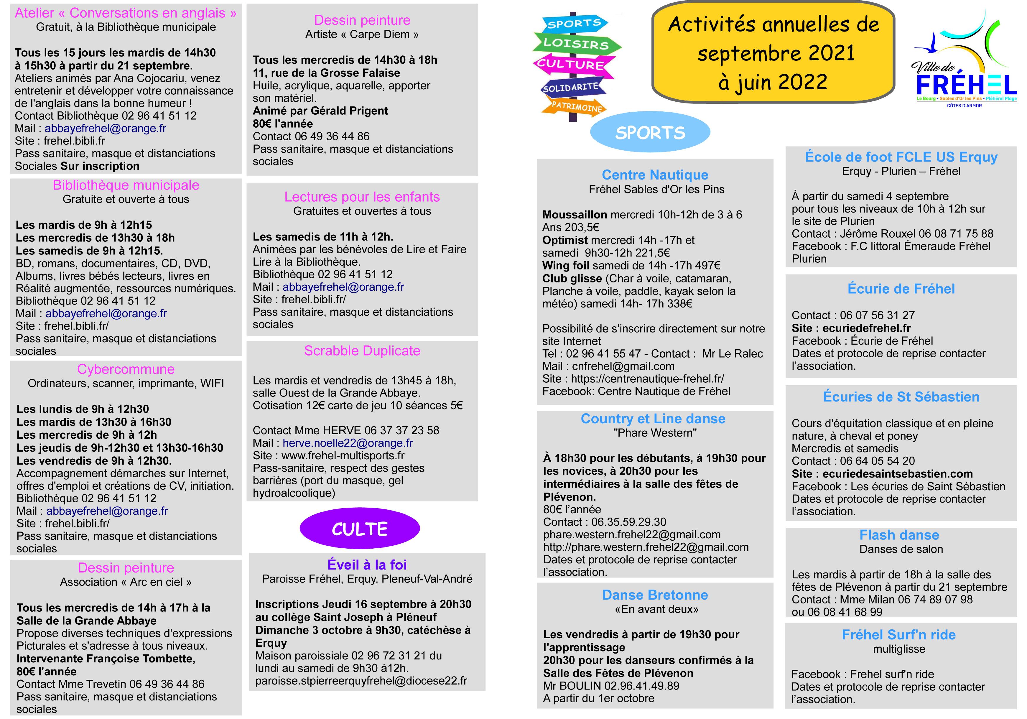 Planning des activités 2021 2022-1.jpg