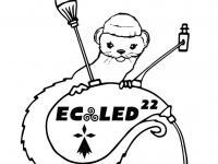 ecoled_22.jpg