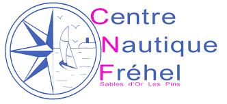 CENTRE NAUTIQUE FREHEL - SABLES D'OR LES PINS