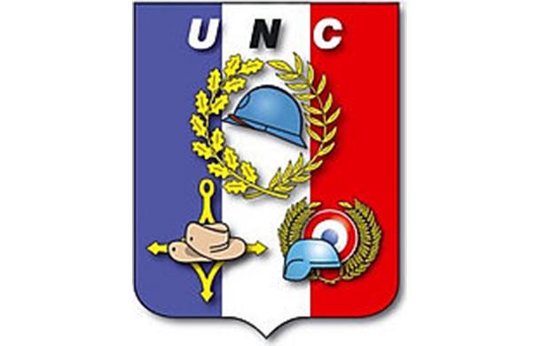 UNC-AFN.jpg