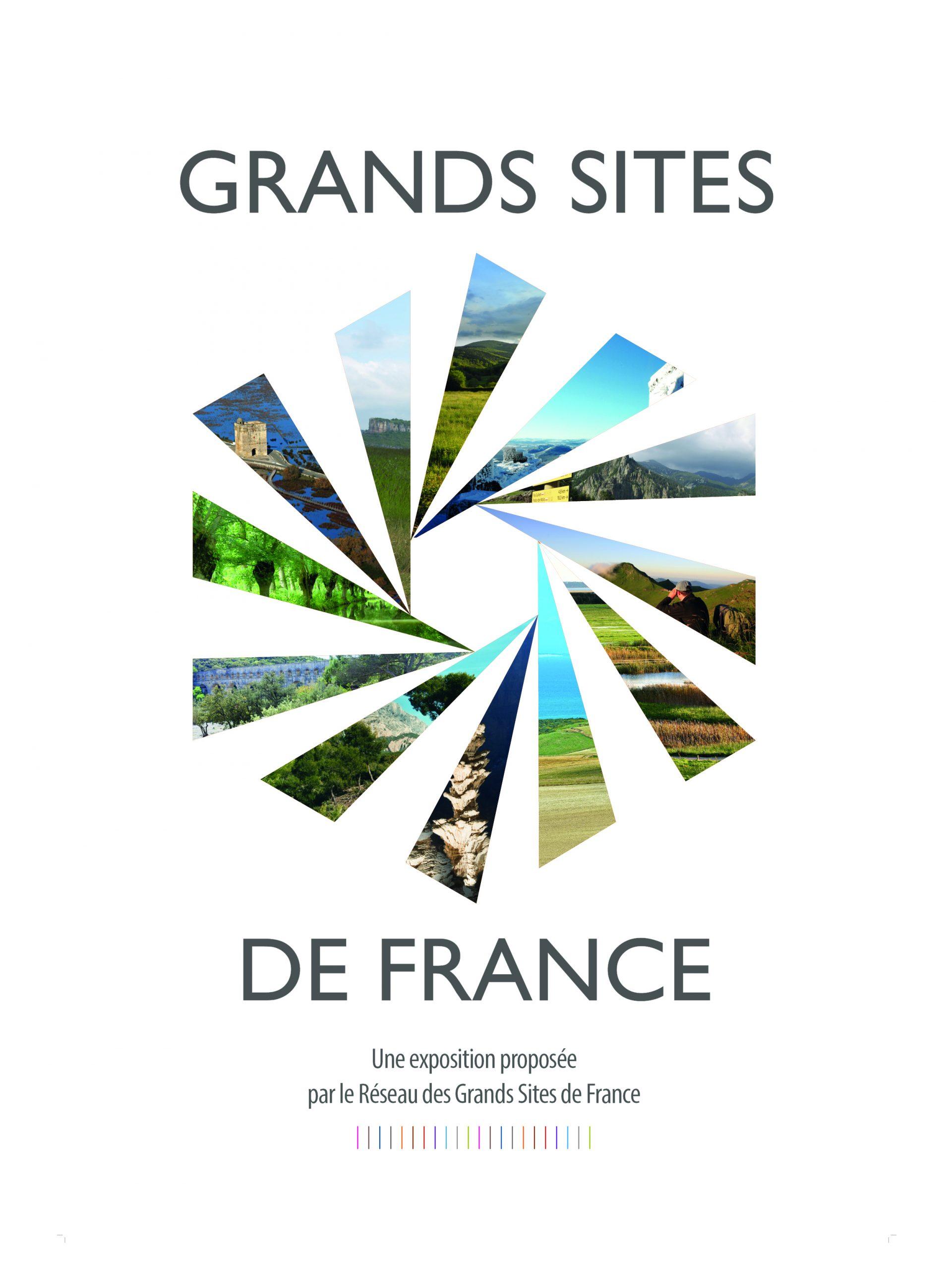 Grand site de France.jpg