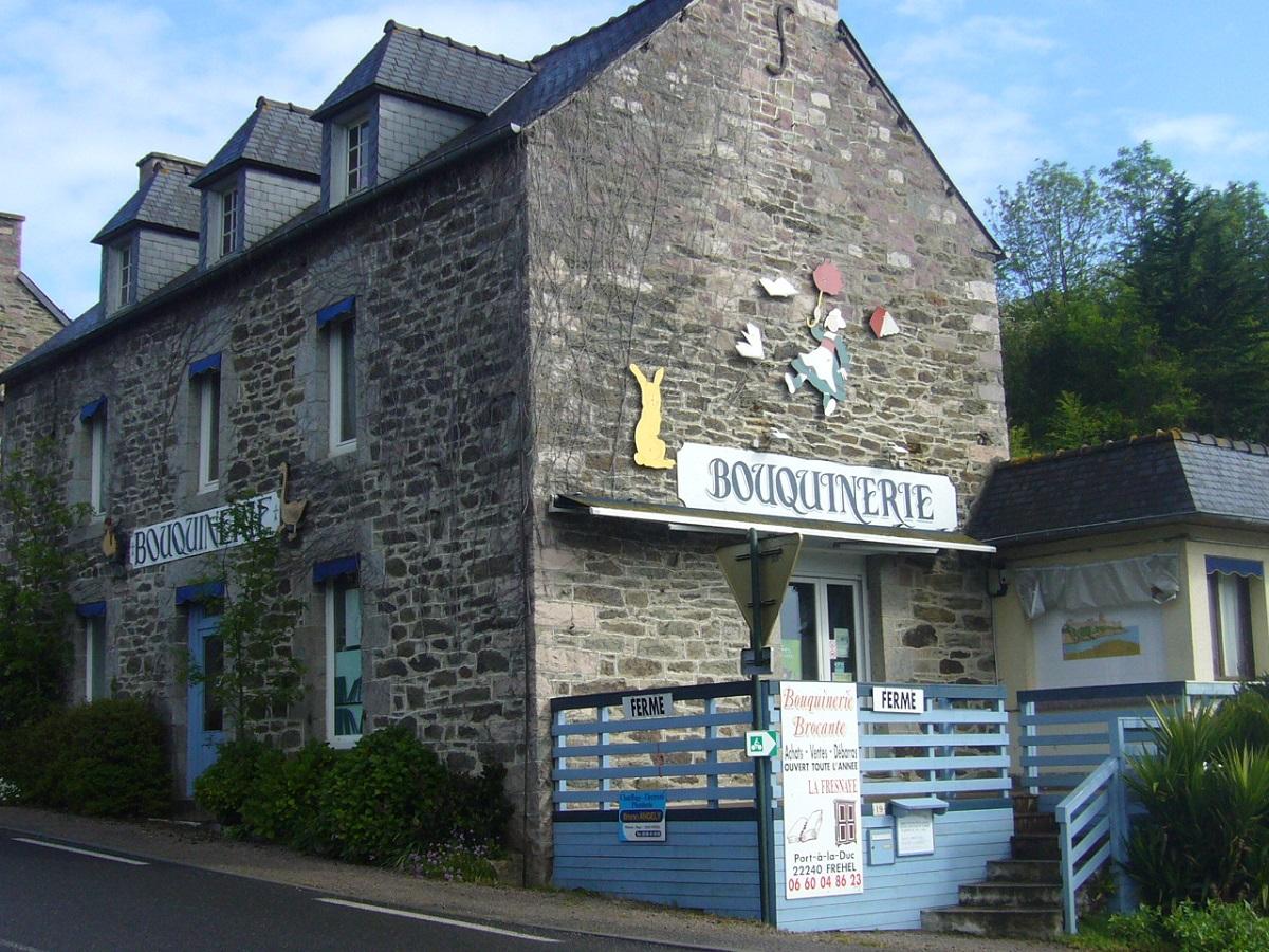 Bouquinerie-du-Cap-Frehel.jpg