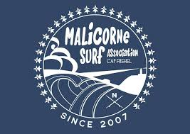 malicorne surf.jpg
