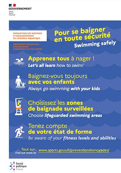 Prevention des noyades.jpg