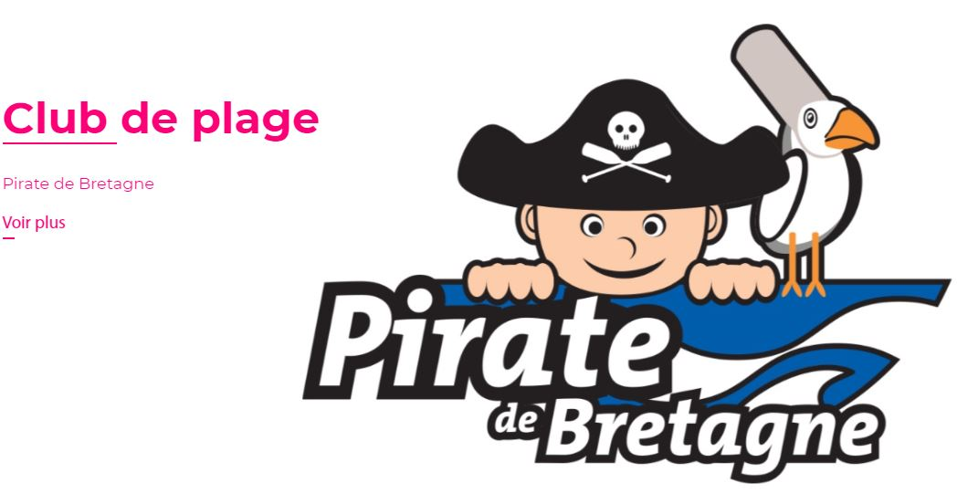 Club de plage pirate.JPG