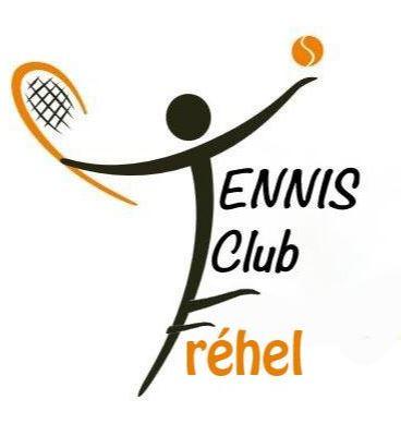 tennis club frehel.JPG