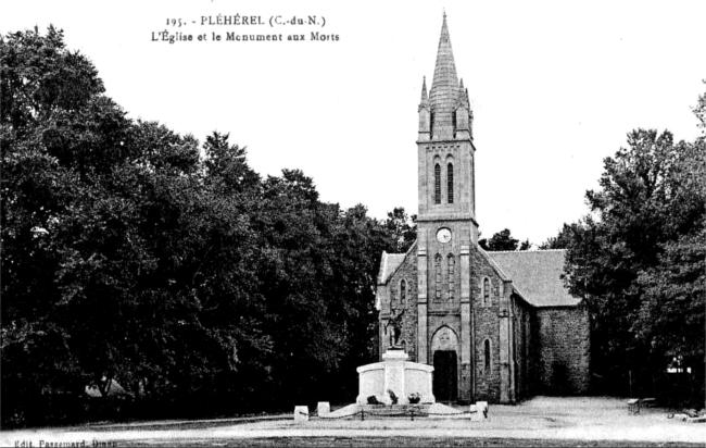 église de Fréhel.jpg