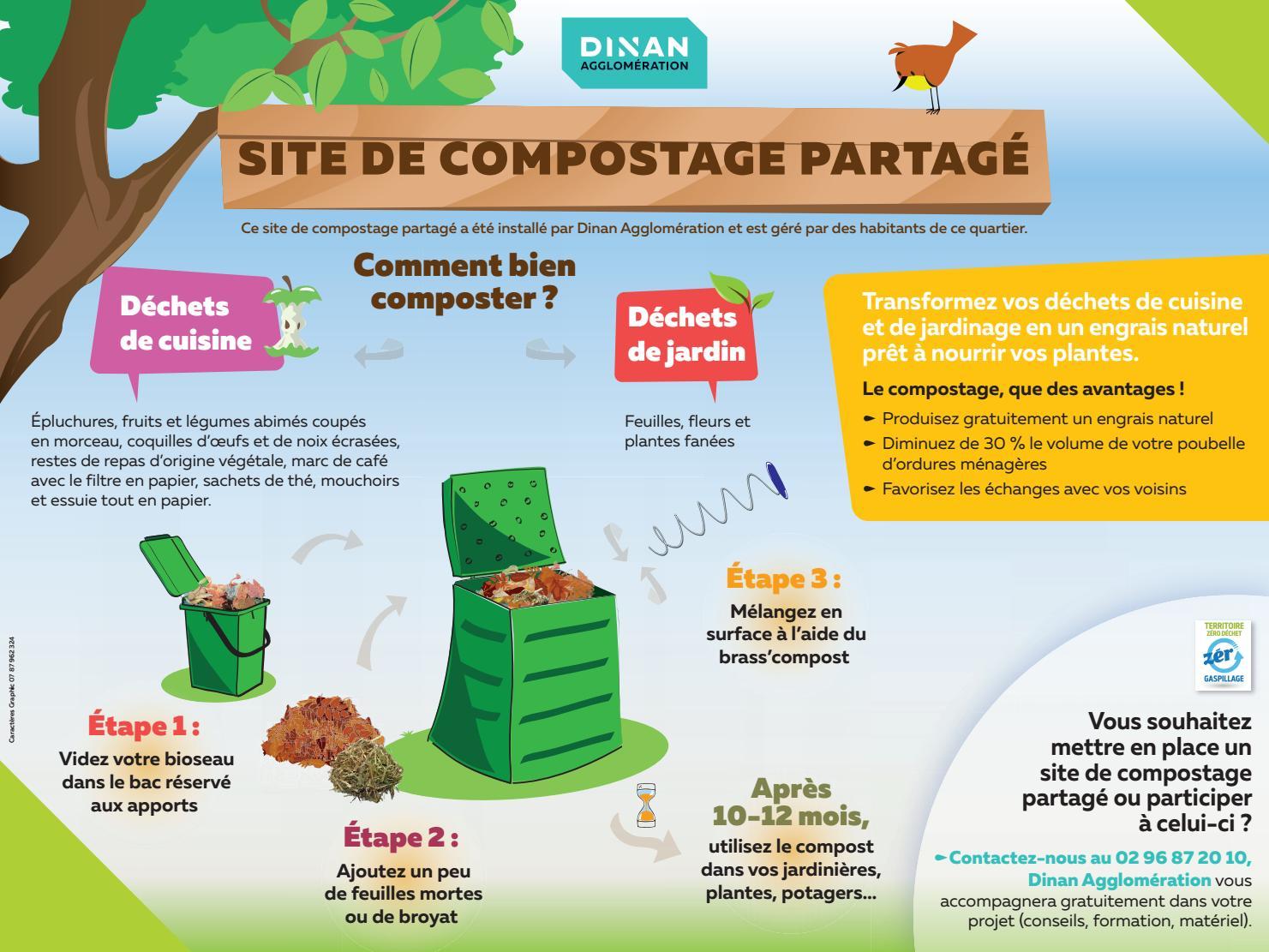 compostage1.jpg