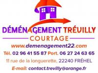demenagement trevilly.jpg