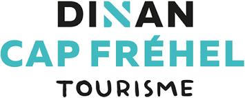 OFFICE DE TOURISME DE FREHEL