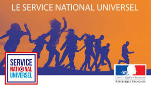 service national universel.jpg