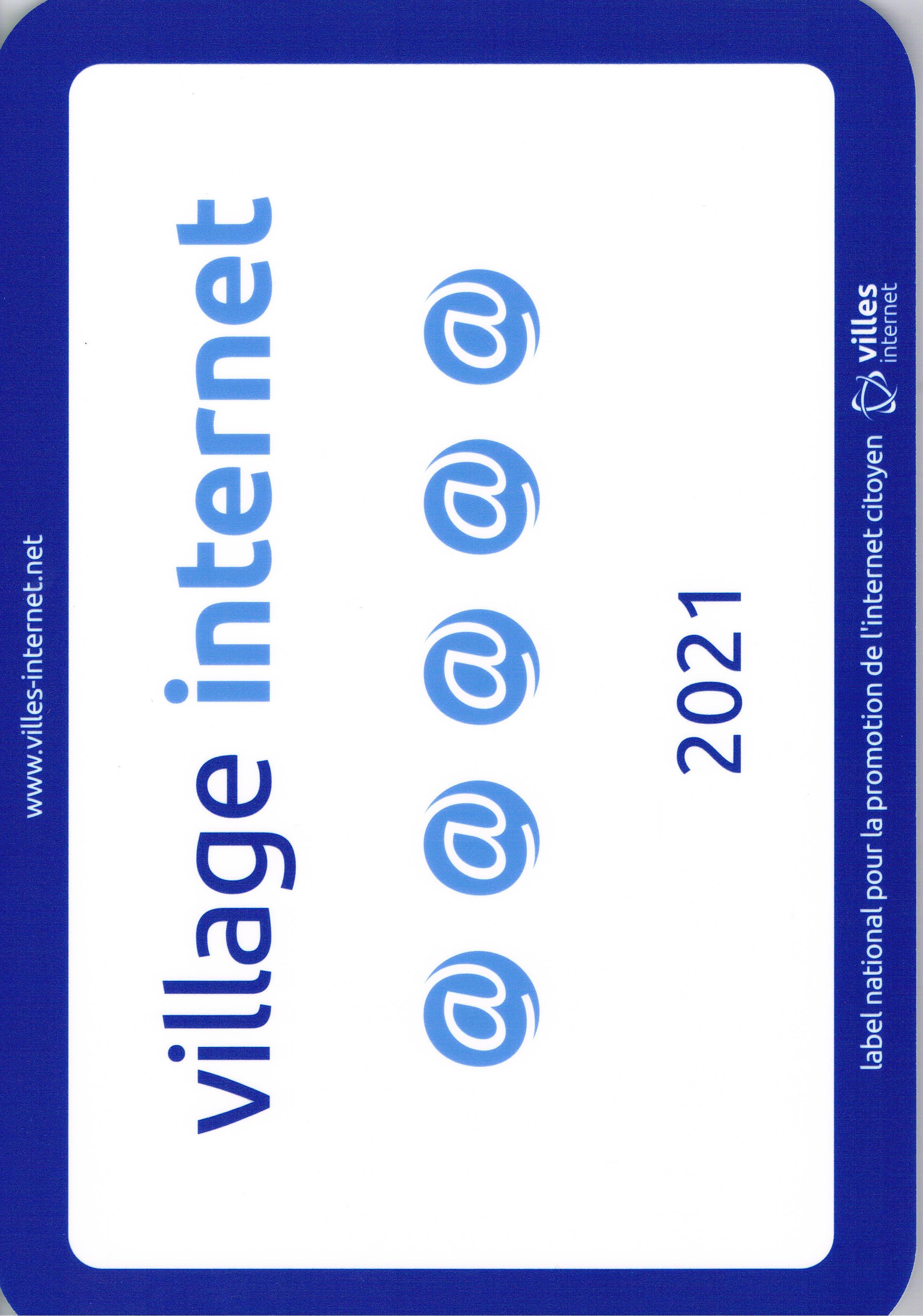 village internet 5 etoiles.jpg