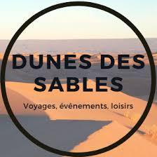 DUNES DES SABLES