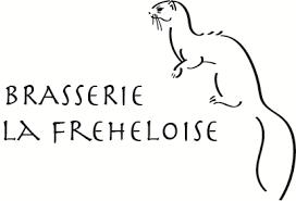 LA FRÉHELOISE - MICRO BRASSERIE DU CAP FRÉHEL