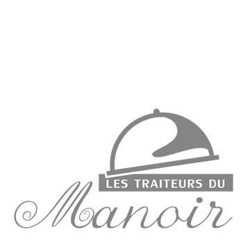 LES TRAITEURS DU MANOIR