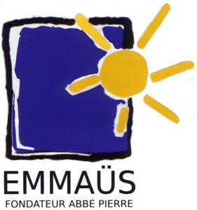 logo-Emmaüs.jpg