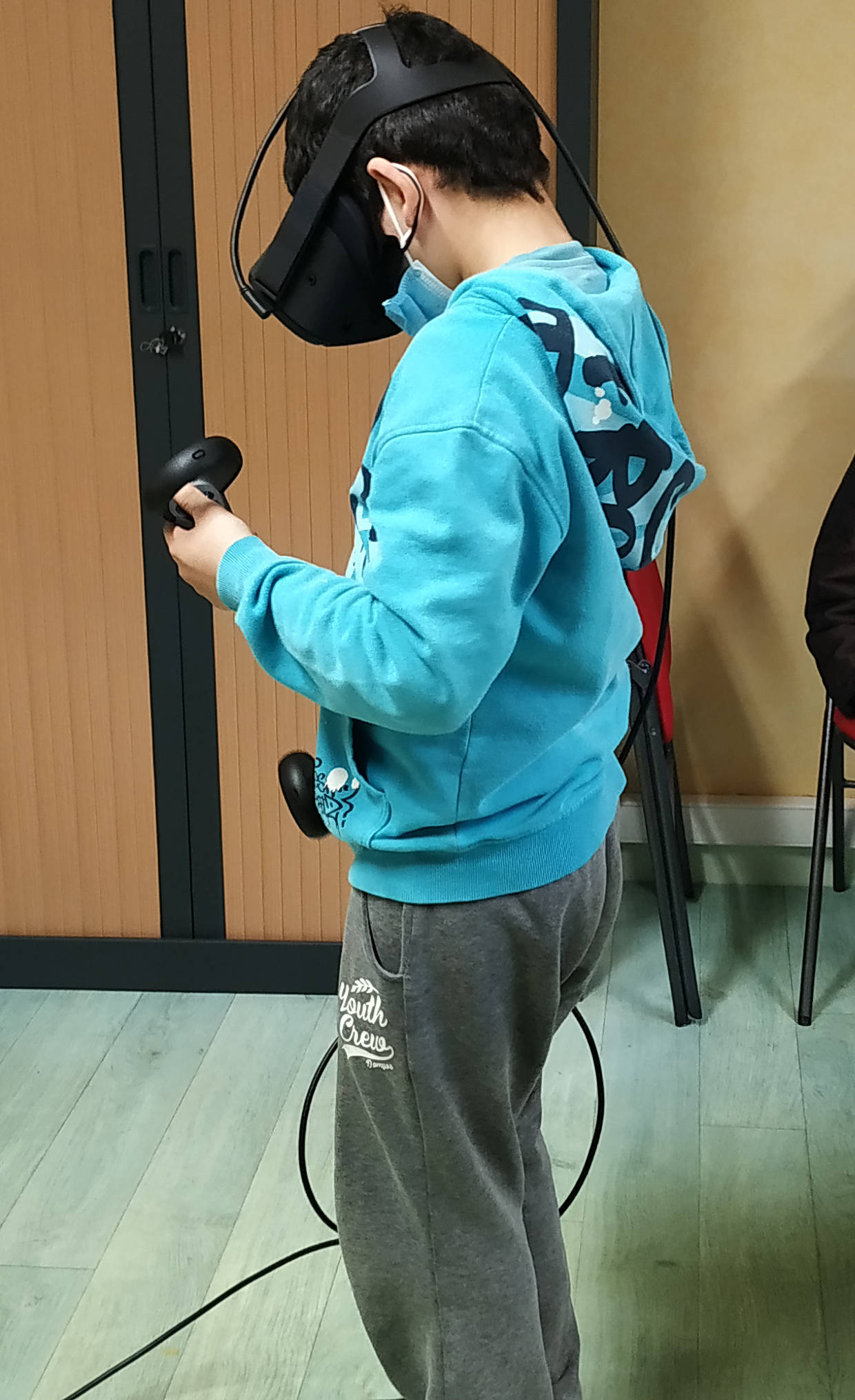 casque VR Fréhel.jpg