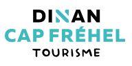 Dinan cap frehel tourisme.JPG