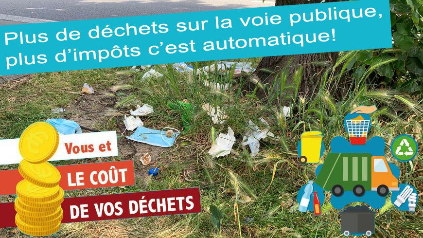déchets sur la voie publique.jpg