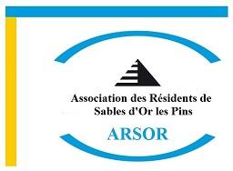 ARSOR logo0.jpg