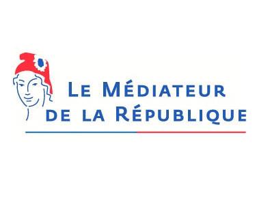 Mediateur_dela_republique