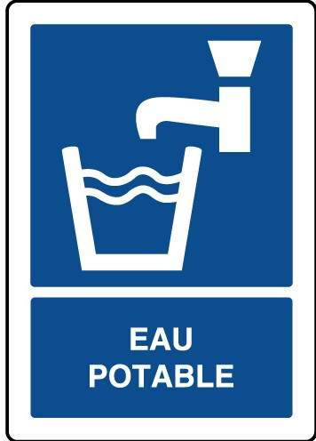 EauPotable1-V-500.jpg