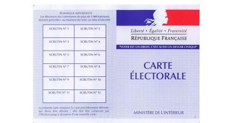 carte-electeur-1200x630-RVB-480x250.jpg